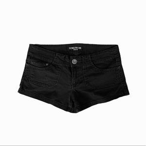 Streetwear Society Shorts Size 5